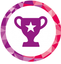 9098 Awards icon-Trophy